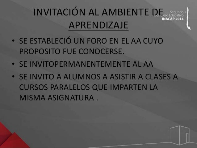 ETAPA 3  DISEÑO DE CLASES ASOCIADAS A LOS  ESTILOS DE APRENDIZAJES DE LOS  ALUMNOS.  • APLICACIÓN DE CUESTIONARIO CHAEA  •...