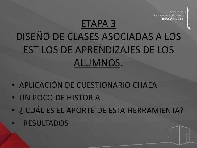IMPLICANCIAS DEL PROCESO Y SUS RESULTADOS  Asignatura secció  n  Asignatura carrera Total  de  alumno  s por  sección  Num...