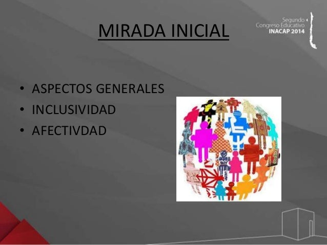 ETAPAS DEL PROYECTO  • Etapa 1 : DIAGNOSTICO  • Etapa 2 :GENERAR ESPACIOS DE  CONVERSACIÓN  • Etapa 3 :DISEÑO DE CLASES AS...