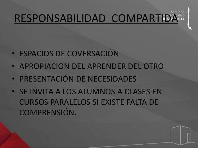 INVITACIÓN AL AMBIENTE DE  APRENDIZAJE  • SE ESTABLECIÓ UN FORO EN EL AA CUYO  PROPOSITO FUE CONOCERSE.  • SE INVITOPERMAN...