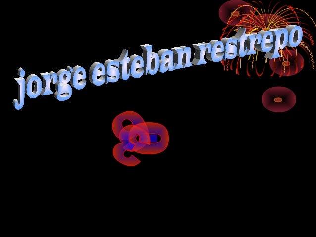 WEB 2.0 HERRAMIENTAS DE EDICION blog wikis Paginas Web BLOGGER WORDPRES LA COCTELERA WIKISPACE PBWIKI WEKPAINT GOOGLE PAGE...