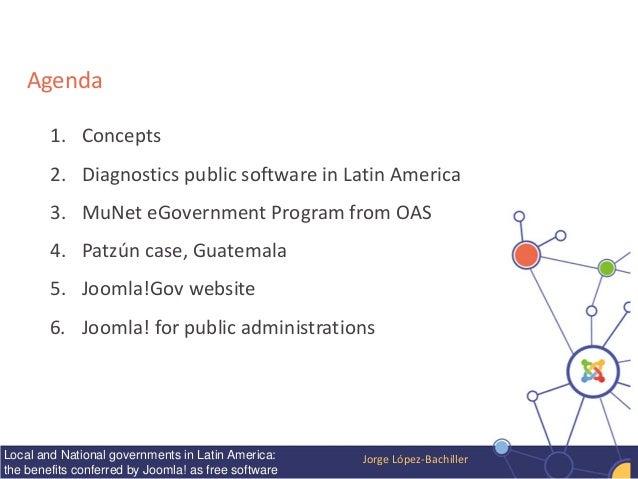 Free Software Foundation Latin...