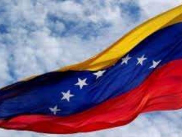 REPÚBLICA BOLIVARIANA DE VENEZUELA MINISTERIO DEL PODER POPULAR PARA LA DEFENSA UNIVERSIDAD MILITAR BOLIVARIANA DE VENEZUE...
