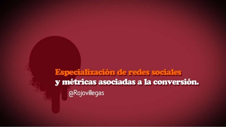 Jorge Villegas - @RojovillegasJuan Camilo Suárez - @Jcamilo_suarez