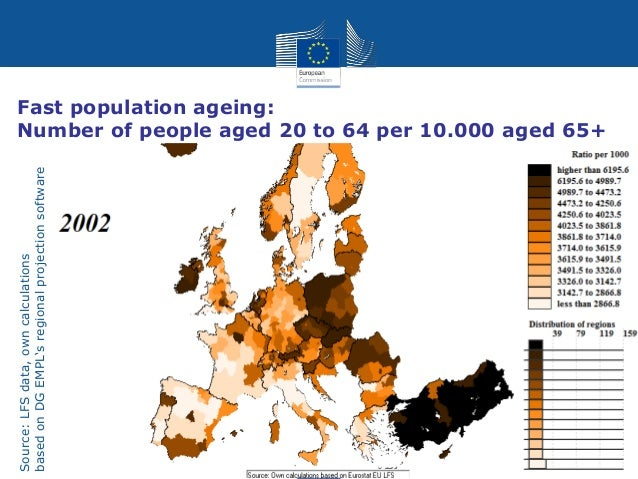 demographic winter and its effects on Demographic transition is the process by which a nation/country moves from high   essay demographic winter and its effects on the society.
