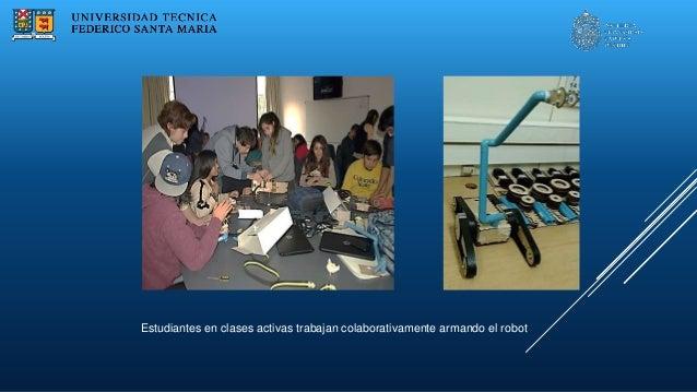 ASIGNATURA Logros de Aprendizaje Esperados Actividades Calculo Utilizar funciones trigonométricas correctamente. Calcular ...