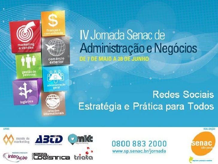 WorkshopRedes Sociais na Prática                 Março 2012             @CarlaFalcao