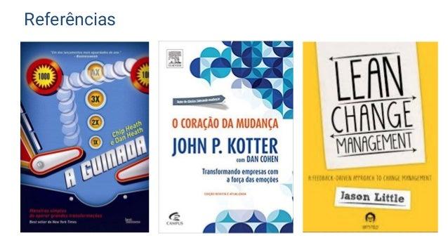 Programa de Forma��o Agile Master da PUC-Rio http://cce.puc-rio.br/agil/ Gest�o �gil de Projetos: utilizando Novos M�todos...