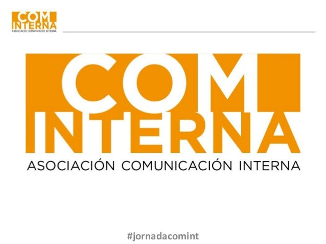 #jornadacomint
