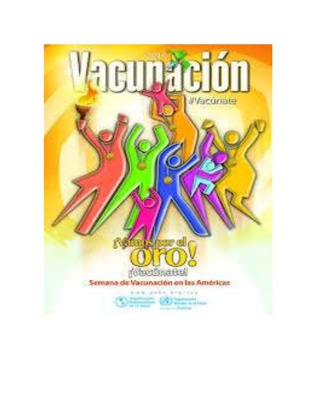 El municipio de Dabeiba a través de la Secretaría de Salud y la ESE Hospital Nuestra Señora del Perpetuo Socorro invita a ...