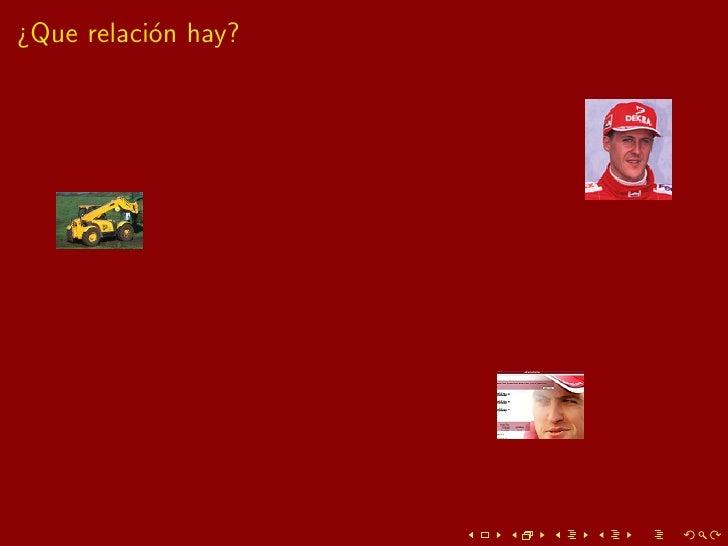 Jornadaempresa2 Slide 3