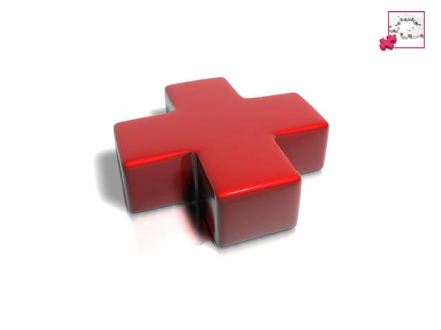 Plan de Salud  Proyecto