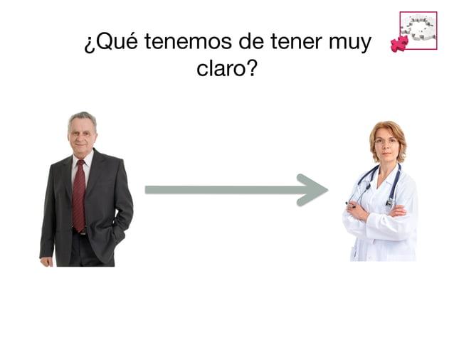 Plan de Salud  Guías Clínicas  Estrategías de Patología  Guías Farmacologicas  Plan de Crónicos  Indicadores