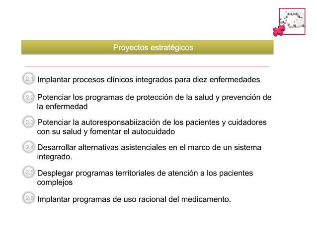 Objetivo General Implantar una estrategia de mejora de la atención asistencial al paciente EPOC, para mejorar el diagnósti...
