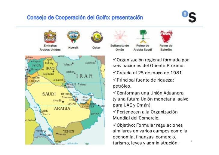 Jornada Oriente Medio 2010 Slide 3