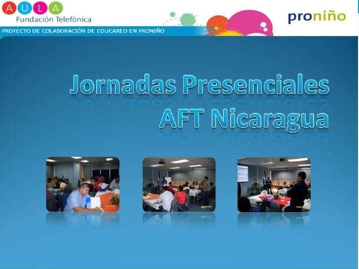 AFT_Nicaragua