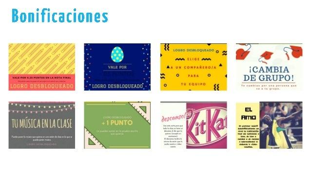 Jornadas de Redes Profesionales de BBEE Sevilla