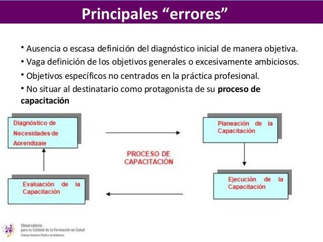 Principales dificultades ¿qué aspectos analizar?, ¿qué efectos nos interesan? el aislamiento de variables y la concreció...