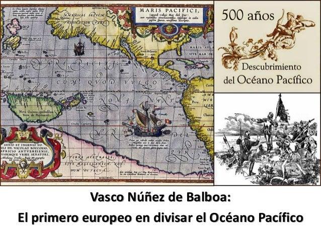 Gobierno Abierto - Un oceáno por explorar Slide 3