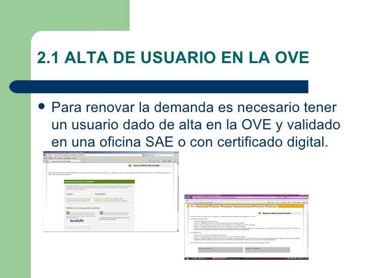 Jornadas sae y guadalinfo for Renovar demanda de empleo con certificado digital