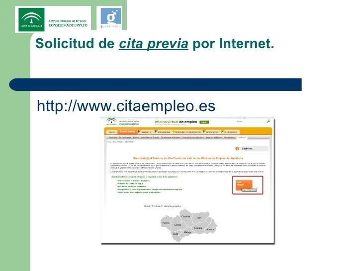 Jornadas sae y guadalinfo for Http empleocastillayleon jcyl es oficina virtual renovacion demanda