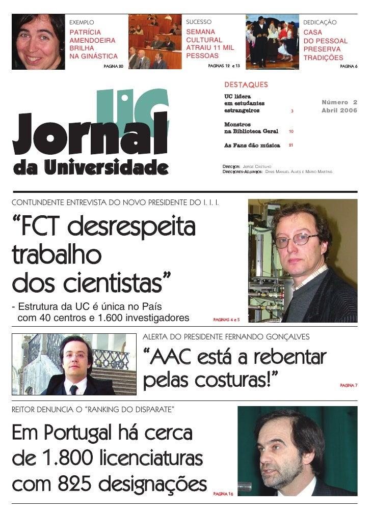 EXEMPLO                         SUCESSO                                               DEDICAÇÃO               PATRÍCIA    ...