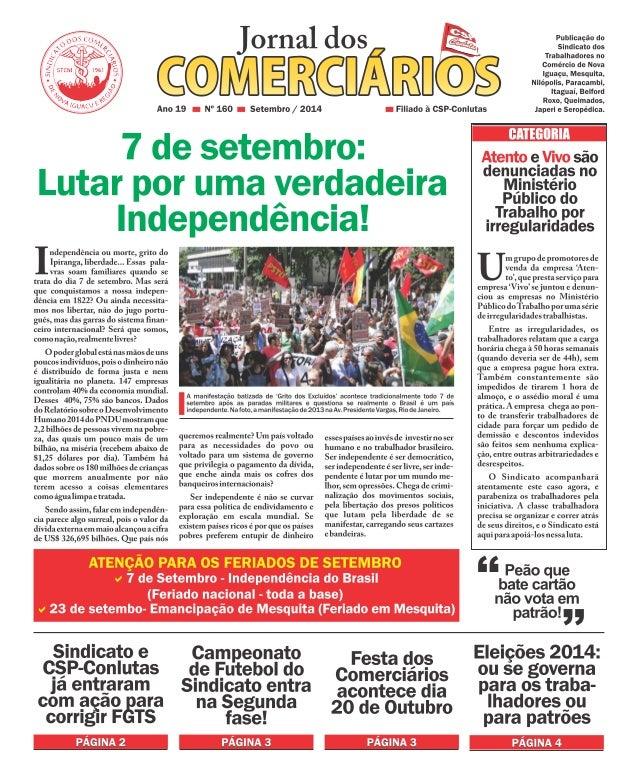 Sindicato já entrou com  ação exigindo correção do  FGTS para os sócios  Já chegaram as  carteirinhas!