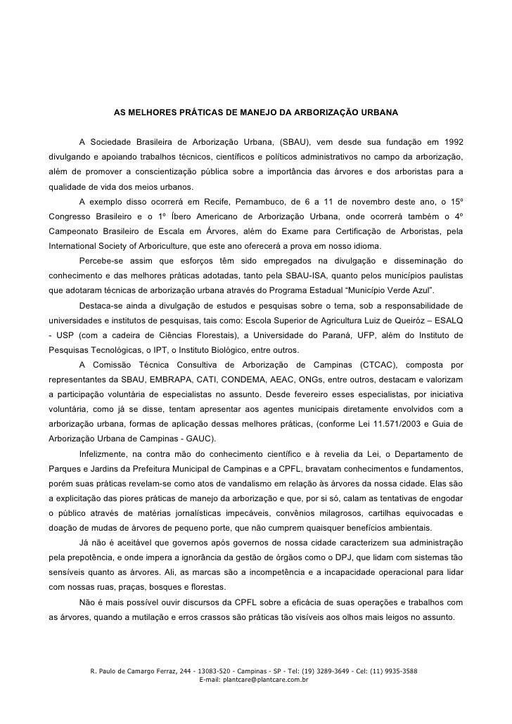 Jornal, 201011, 2