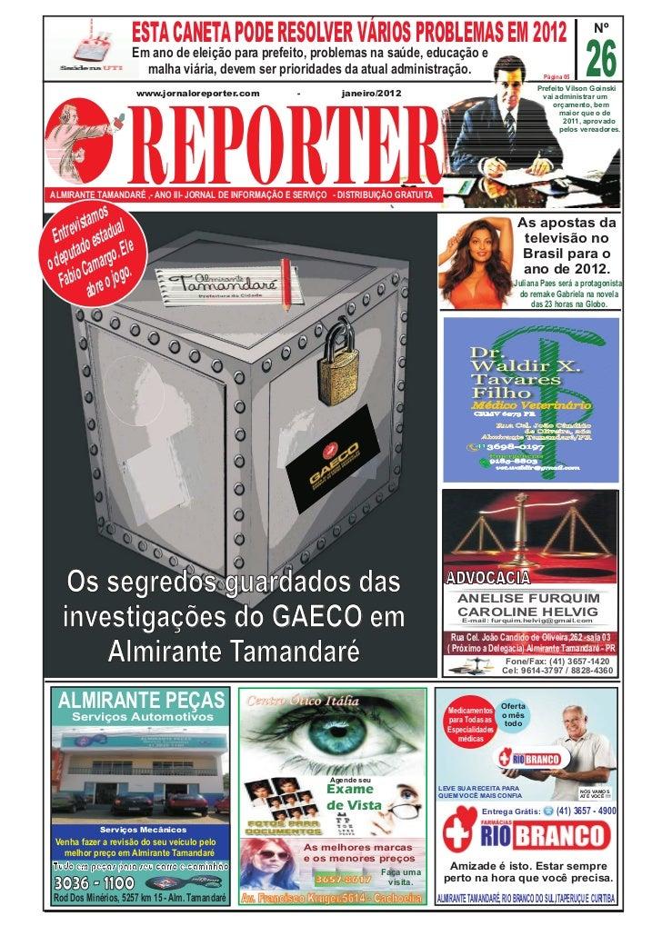 ESTA CANETA PODE RESOLVER VÁRIOS PROBLEMAS EM 2012                                                                        ...