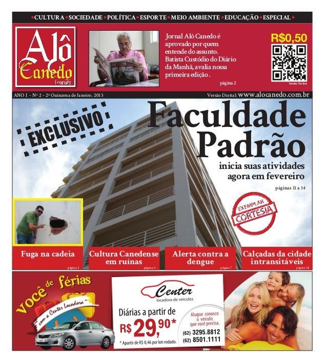 CULTURA - SOCIEDADE - POLÍTICA - ESPORTE - MEIO AMBIENTE - EDUCAÇÃO - ESPECIAL                                            ...
