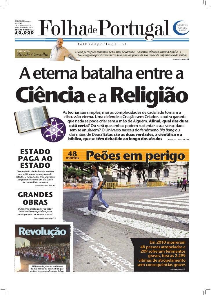 Jornal 353