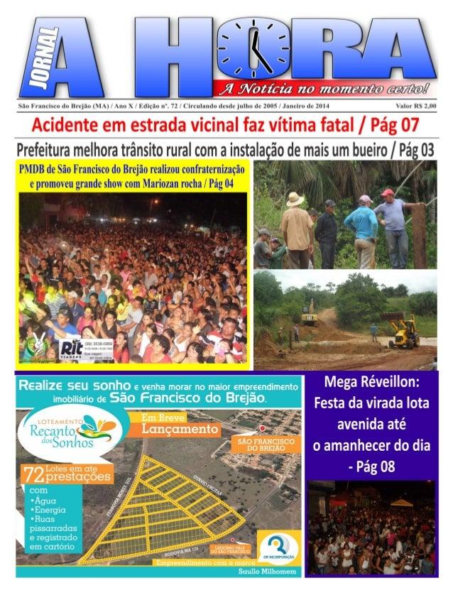 Página 02 /Janeiro de 2014 olítica res da P Bastido er reira Car los F Por  www.carlosferreira47.blogspot.com  Estratégias...