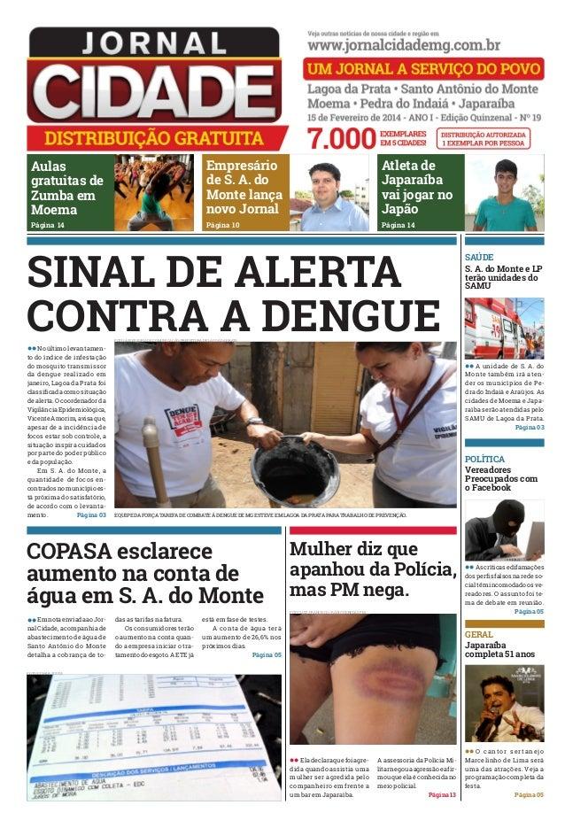 Aulas gratuitas de Zumba em Moema  Empresário Título da de S. A. do Matéria em Monte lança Destaque novo Jornal  Atleta de...