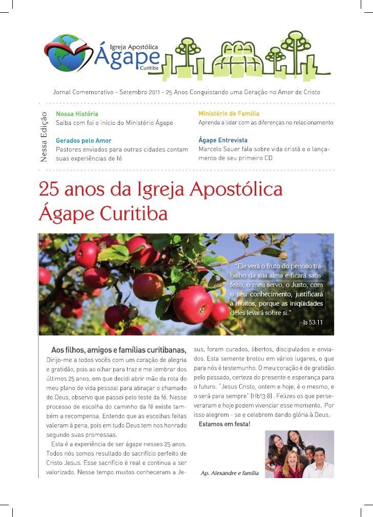 2 Jornal Comemorativo