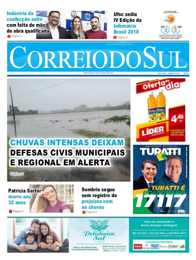 413c01766 Jornal digital 04 10-2018