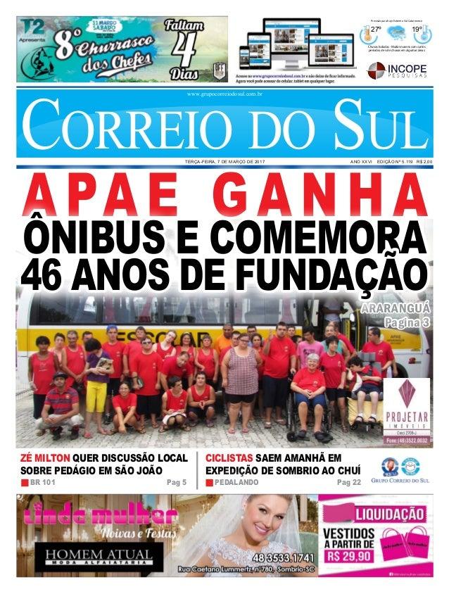 fd534034c Jornal digital 07-03-17