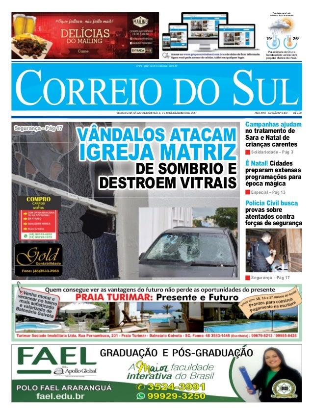 Polícia Civil busca provas sobre atentados contra forças de segurança É  Natal! Cidades preparam extensas PPdenossaregiãoestáultravalorizado ... ddda154209e74