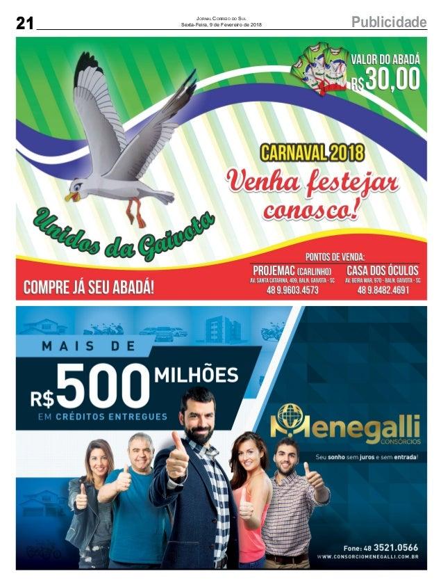 Jornal digital 09 02-18 36953798f1