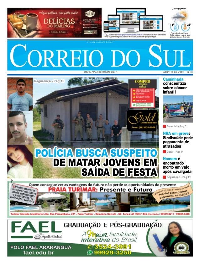 ab07f3e70 Jornal digital 11 12-17