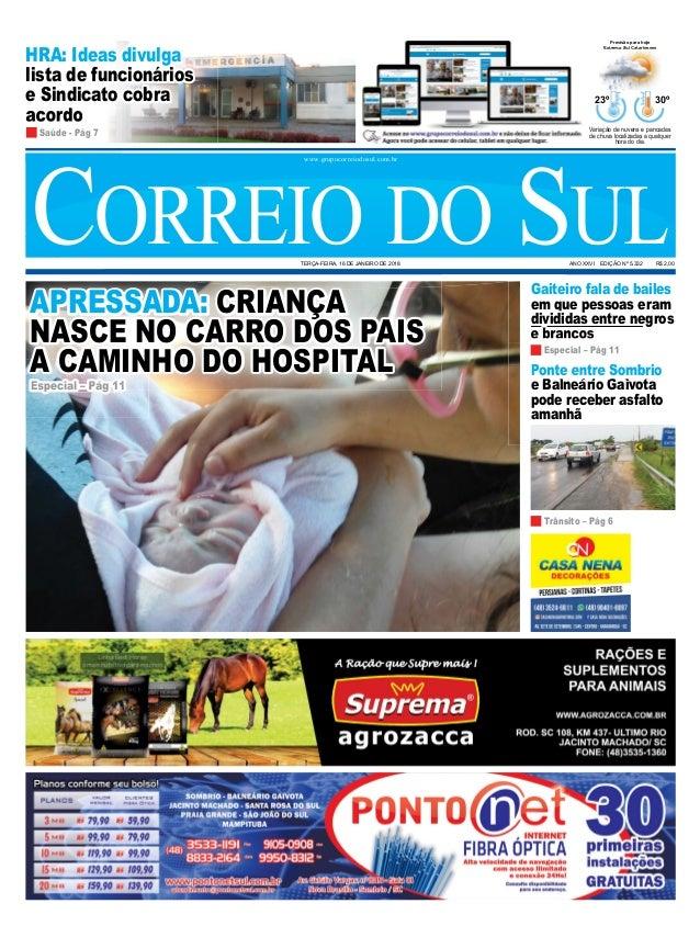 Ponte entre Sombrio e Balneário Gaivota pode receber asfalto amanhã Ponte entre SombrioPonte entre Sombrio Gaiteiro fala d...