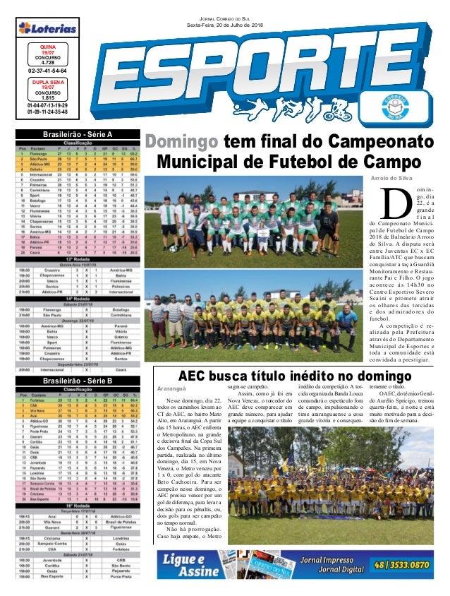 0ada139de0e22 Jornal digital 20 07-18