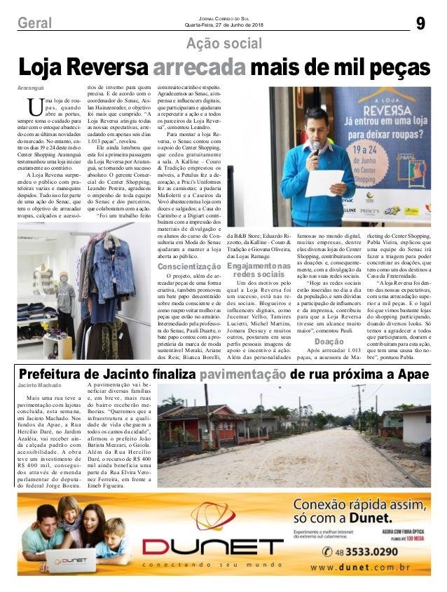 d20cd73f75893 ... 9. 9Geral Jornal Correio ...