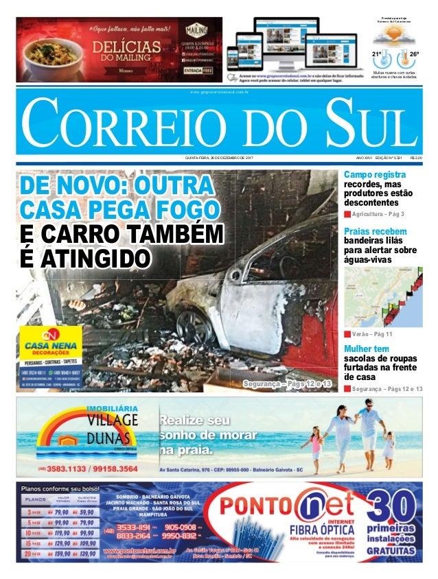 Jornal digital 28-12-17 bcd73b8a702bd
