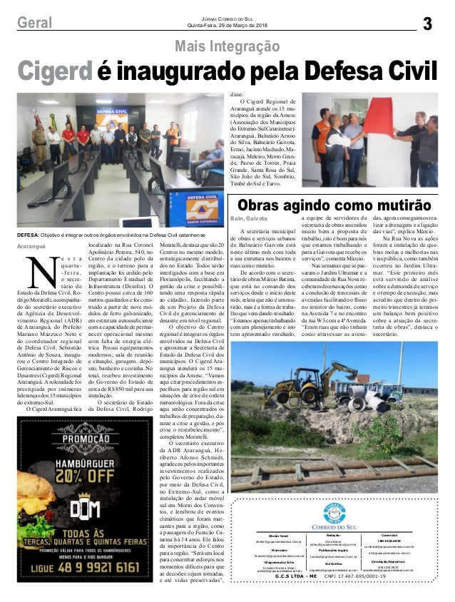 Jornal digital 29 03-18 1e683c1987