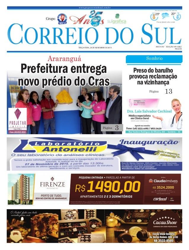 2fd403185e Jornal digital 4802 ter 24112015
