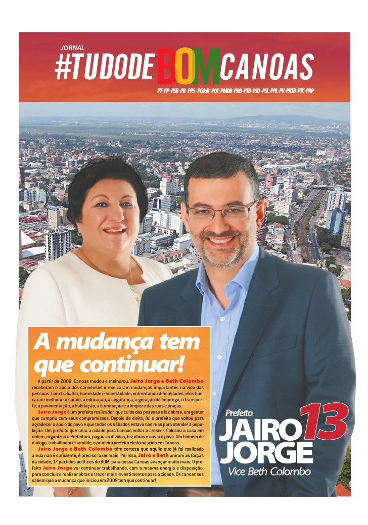 Senador, Paulo Paim - PT - RS