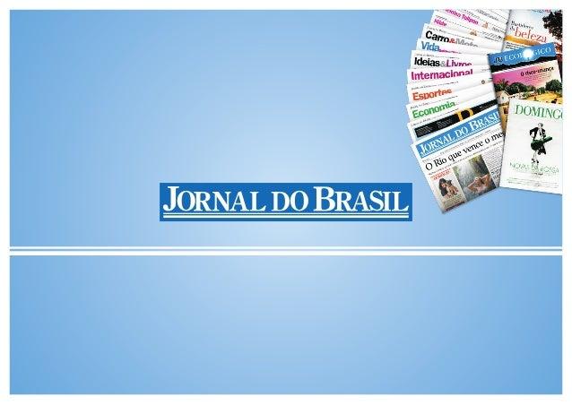 1889  proclamação da república  DO BRASIL