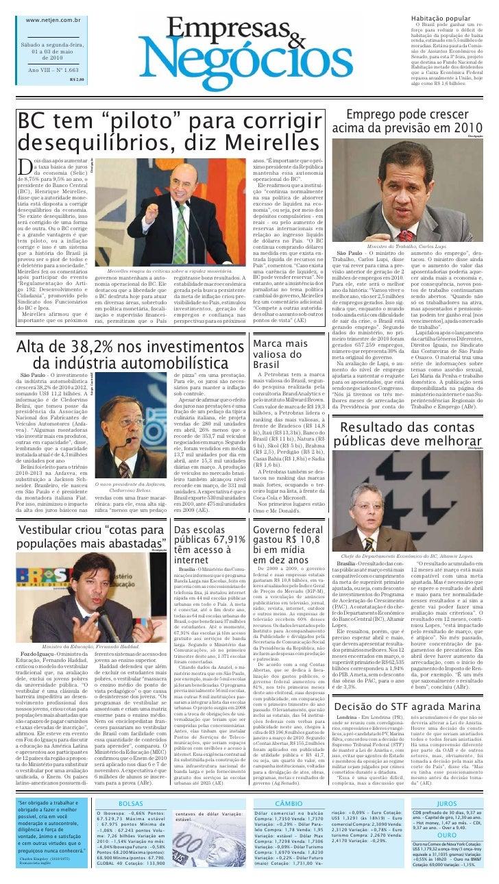 www.netjen.com.br                                                                                                         ...
