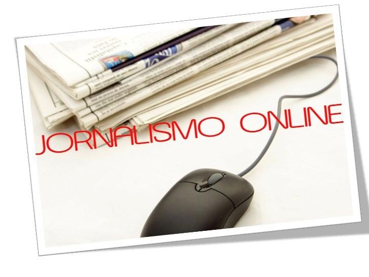 A Internet• Criada em 1969, quando a Agência de Pesquisa e  Projetos Avançados, do Departamento de Defesa  norte-americano...