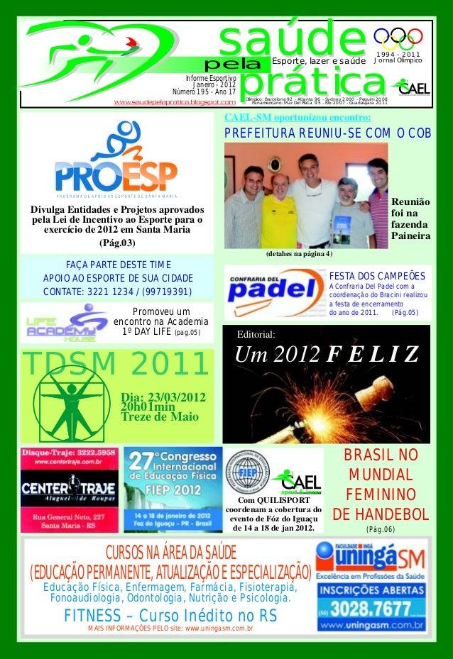 Olímpico: Barcelona 92 - Atlanta 96 - Sydney 2000 - Pequim 2008 Panamericano: Mar Del Plata 95 - Rio 2007 - Guadalajara 20...